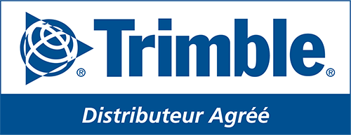 Trimble - Transforming the way the world works
